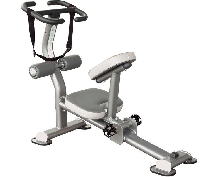Impulse Strech bench  Description: Met deze Impulse strech bench kunt u uw spieren makkelijk en geleidelijk op lengte brengen of de lengte bewaren. Veel mensen vinden het zeer prettig na een cardio oefening of na een kracht training te stretchen. Hierdoor zullen de afvalstoffen in de spieren sneller afgevoerd worden.Afmeting:L128xB56xH100cmGewicht: 30kg  Price: 549.00  Meer informatie