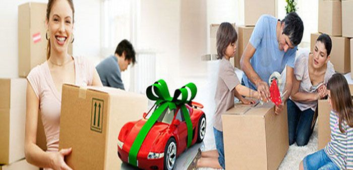 Packers and Movers Durgapur a Rajput Packers & Movers is one of the Packers and Movers for office, household, bike,car Shifting in Durgapur.   http://www.rajputpackersmovers.in/packers-movers-durgapur.html