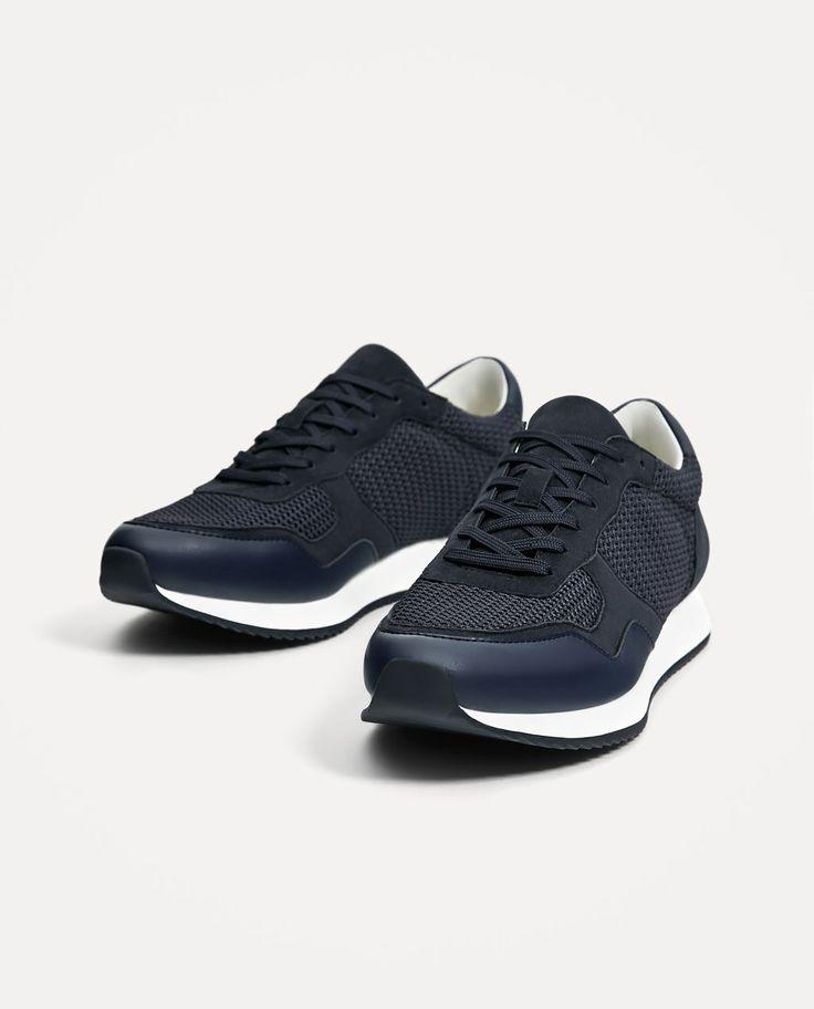 prada shoes online australian dictionary of biography of martin