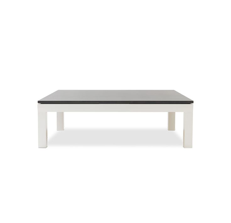 1000 Images About Coffee And Console Tables On Pinterest Coffee Tables Cocktail Tables And