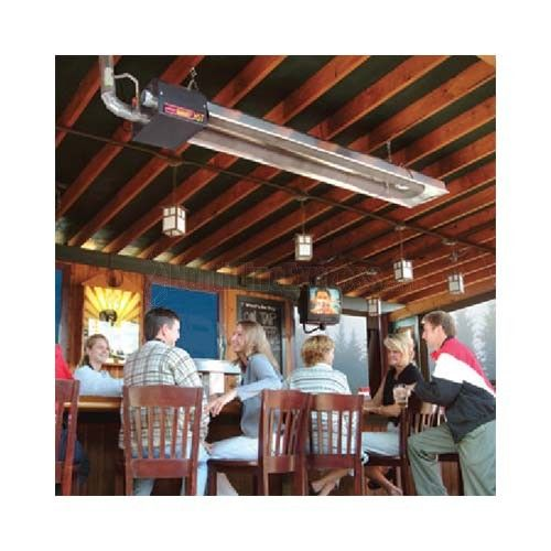42 best Patio Heaters images on Pinterest Appliances Keep in