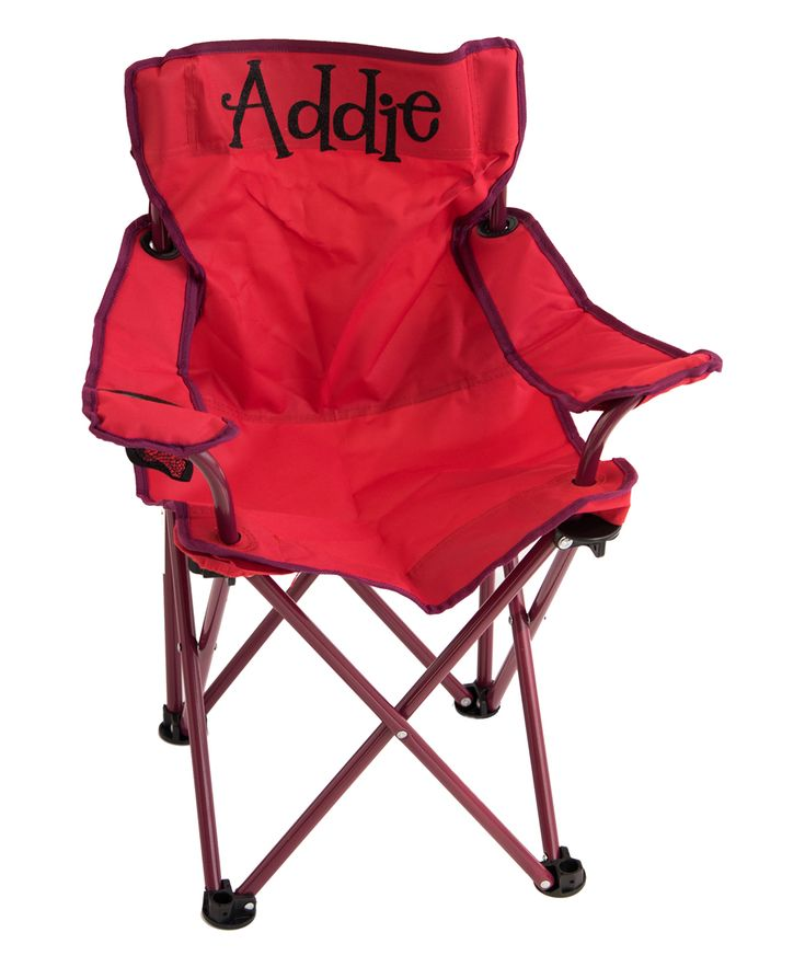 25 best ideas about Kids folding chair on Pinterest