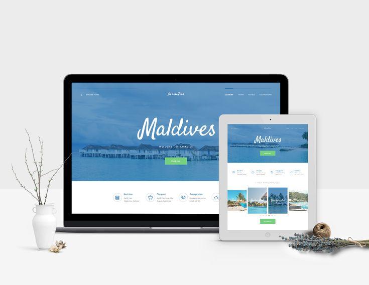 The 25+ best Travel agency website ideas on Pinterest Travel - travel officer sample resume