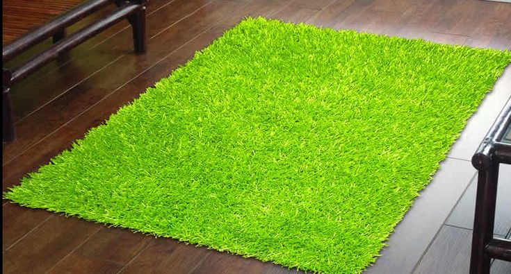 Here are some basic guidelines which may help you decide whether lime green rugs are apt for your floors. Description from rugsandblinds.com. I searched for this on bing.com/images