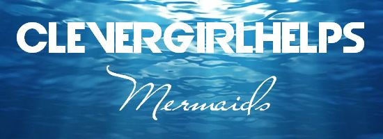 clevergirlhelps:   Reference Dive reflex Mermaid anatomy Mythology Facts and Legends Types, types 2, types 3 Symbolism and History Mermaids ...