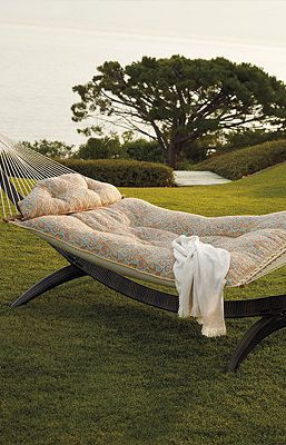 Best 25 Hammock Bed Ideas On Pinterest Room Goals