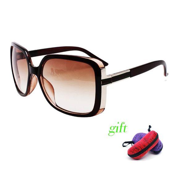 7 best new glasses images on Pinterest | Glasses, Eye glasses and ...