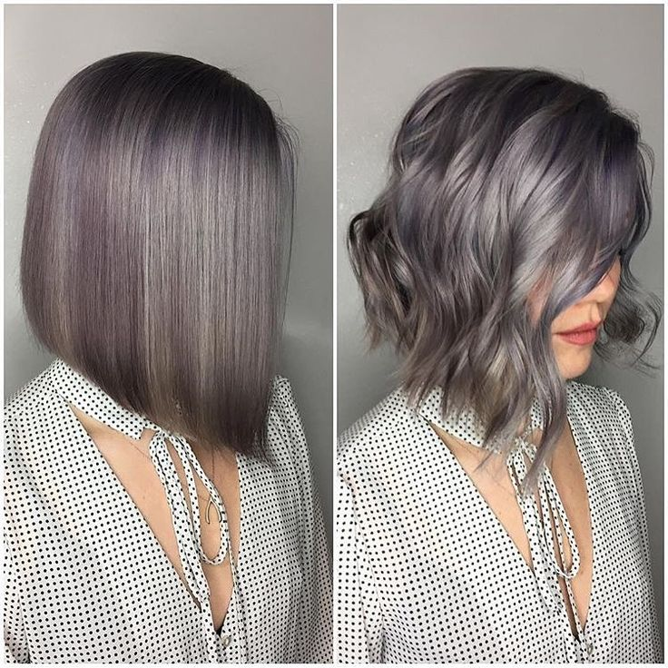 best-new-short-layered-bob-hairstyles-bob-hair-cuts-for-women