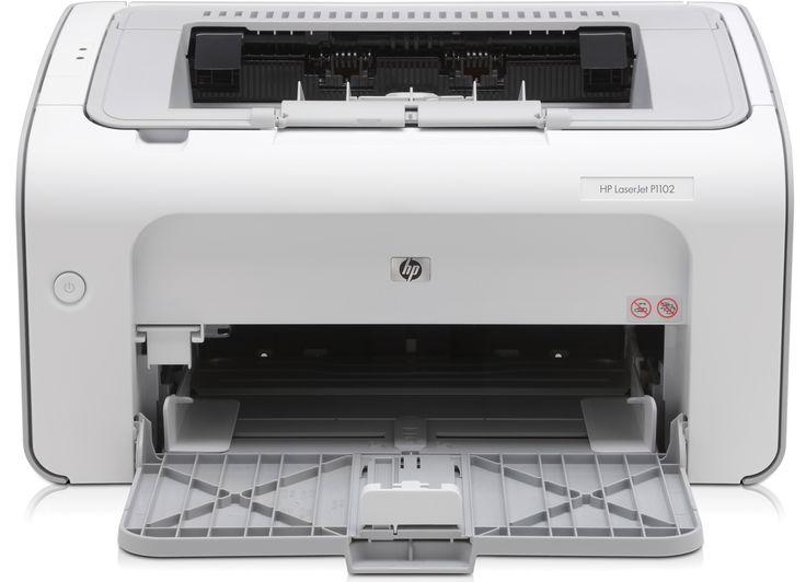 HP CE651A LASERJET PRO P1102 YAZICI :: DEVesnaf