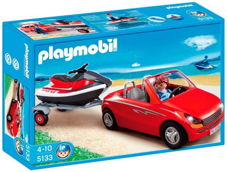 les 25 meilleures id es concernant voiture playmobil sur pinterest voiture lego voiture de. Black Bedroom Furniture Sets. Home Design Ideas
