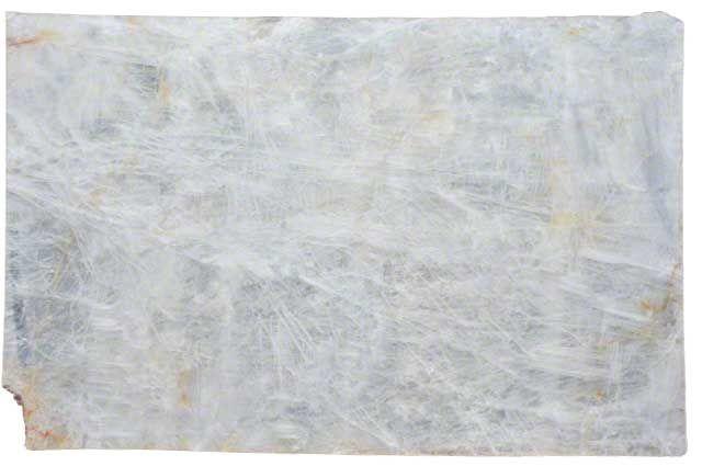 132 Best Images About Quartzite Slabs On Pinterest Blue
