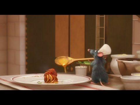 Ratatouille Full Movie HD [720p] in Englishhttp://www.youtube.com/user/antonpictures?sub_confirmation=1