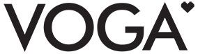 Tienda de mueble online Voga