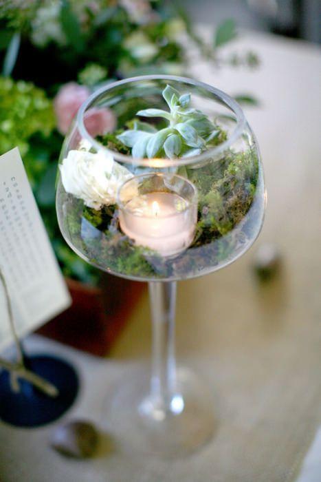 54 Best Wedding Succulents Images On Pinterest