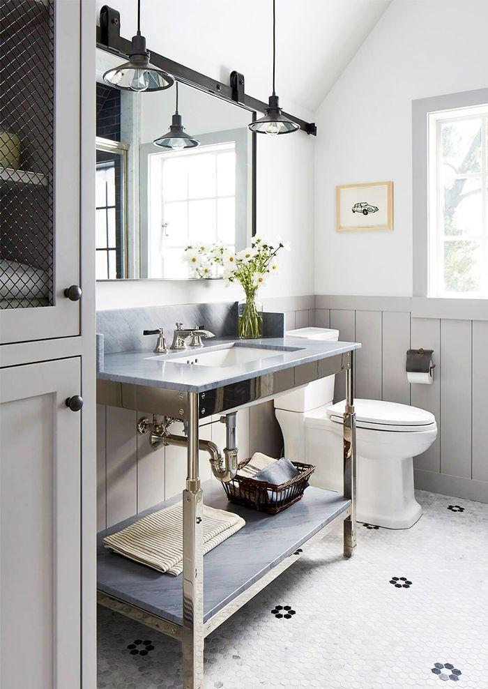 2415 best Bathrooms images on Pinterest Bathroom, Bathroom ideas