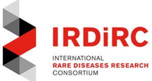 International Rare Diseases Research Consortium