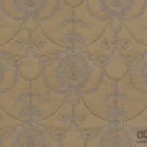Trianon 2015 513080 Tapety ścienne Rasch