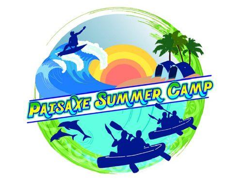 🏕️☀️Paisaxe Summer Camp en San Vicente de O Grove, Pontevedra