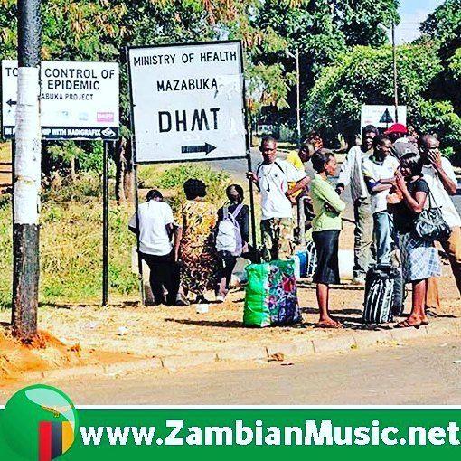 """When You Are Discharged From Mazabuka Hospital But Then You Can't Find  Any Transport Back Home - ZambianMusic.Net '''''''''""""""""""""'''''''''''''''''''''''''''''''''''''''''''''''''''''''''''''''''''''''''''''''''''''''''''''''''''''''''''''''''''''''''''''''''''''''''''''''''''''' #ZambianMusic #ZedMusic #Zambians #Zambia #Zambian #Lusaka #Kitwe #Ndola #Kabwe #Chingola #Chipata #Kabulonga #ZedBeats #Livingstone #Kopala #Mazabuka #Luanshya #Solwezi #VictoriaFalls #Zambezi #KennethKaunda #Kasama…"""