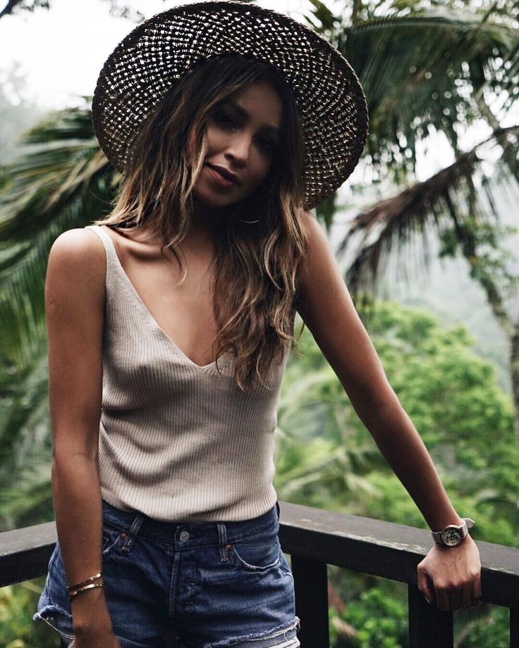 """Shop Sincerely Jules on Instagram: """"Jungle vibes in our Skye Tank.  