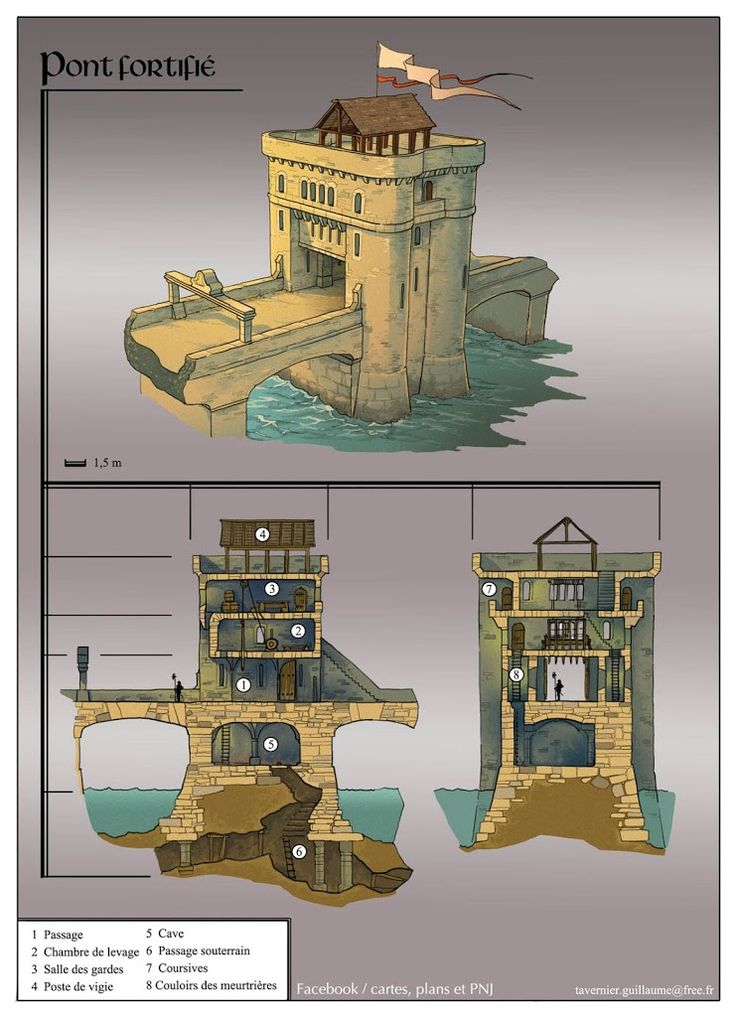 1087 best images about medieval castles on pinterest for Castle floor plan generator