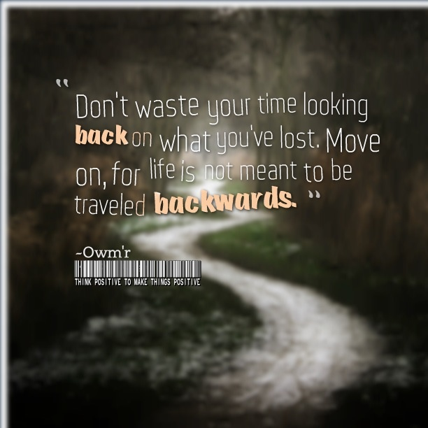 Dont Waste Time Quotes: Inspirational And Positive