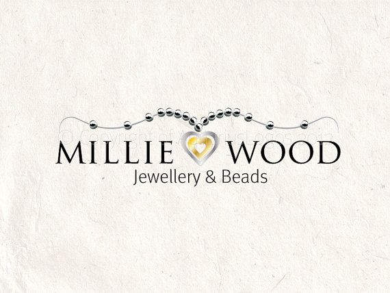 17 Best images about Jewelry logo ideas on Pinterest ...