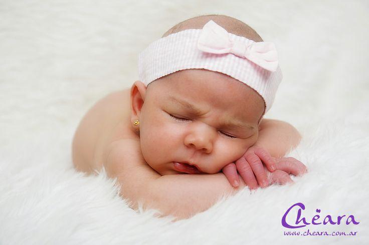 Olivia - www.cheara.com.ar