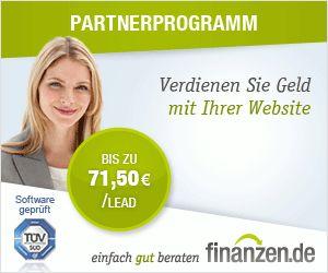 www.tarifbooster.com