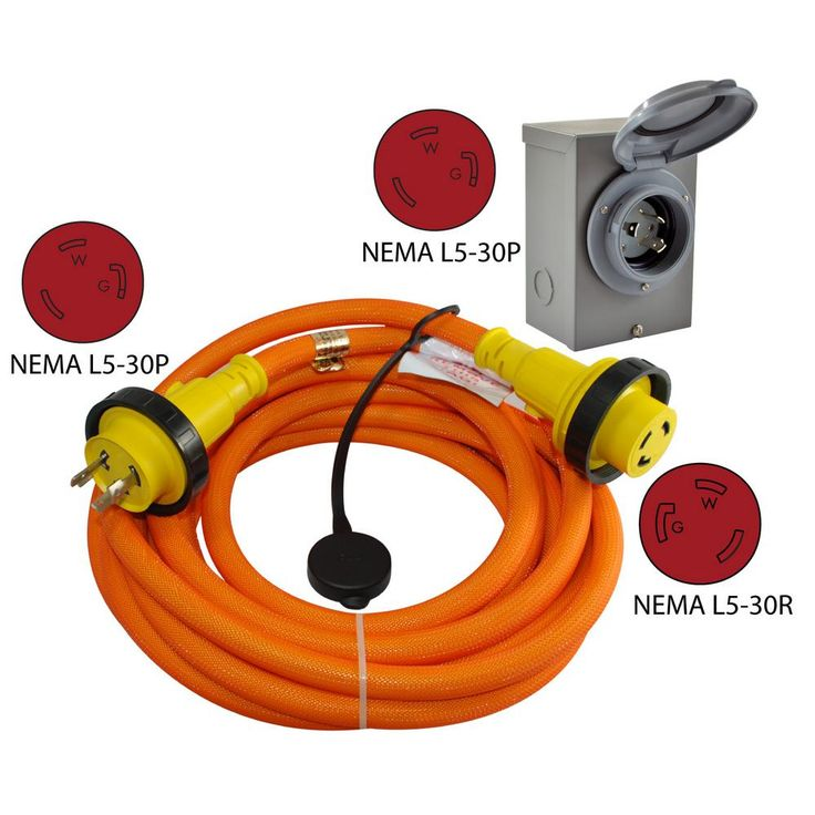 best ideas about transfer switch portable 25 ft 10 3 duo rainseal kit 30 amp 3 prong l5
