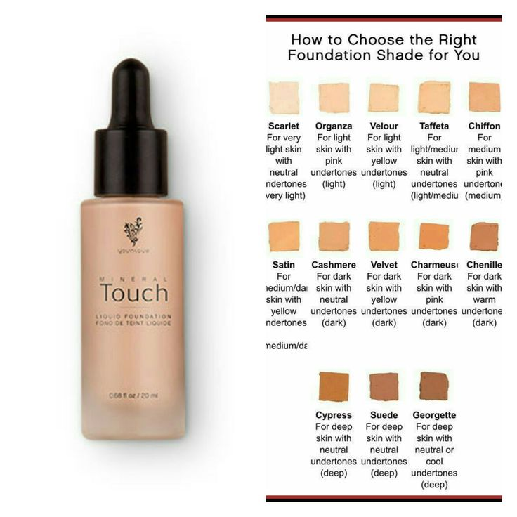 Pinterest Laynacole This Is The Best Foundation You Will
