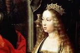 Queen Isabella of SpainWomen Warriors, Art Women, Warriors Fighter, Warriors Women, Martial Art