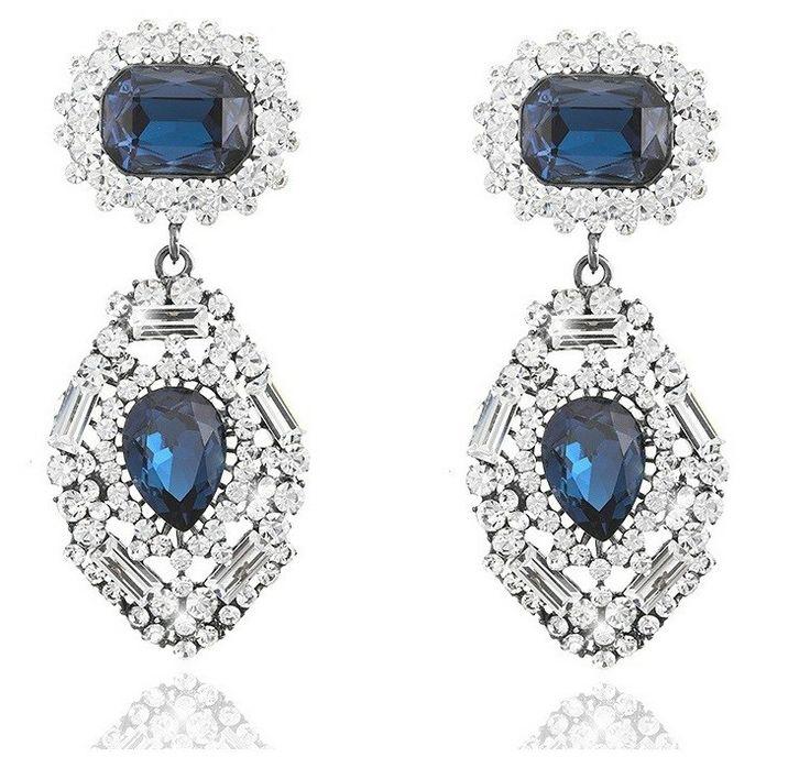 http://www.borealy.ro/bijuterii/cercei/colectia-cercei-chandelier-glamour/cercei-chandelier-blue-ocean.html