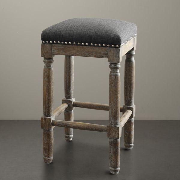 88 Best Furniture Layout Images On Pinterest Building