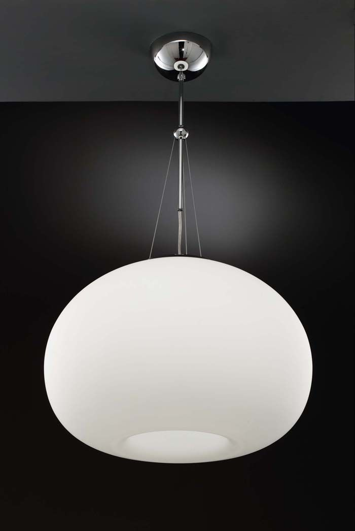 17 Best Images About Ceiling And Pendant Lights On