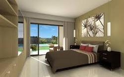 #RuparelRealtyKandivali #RealEstate #Property #Condos