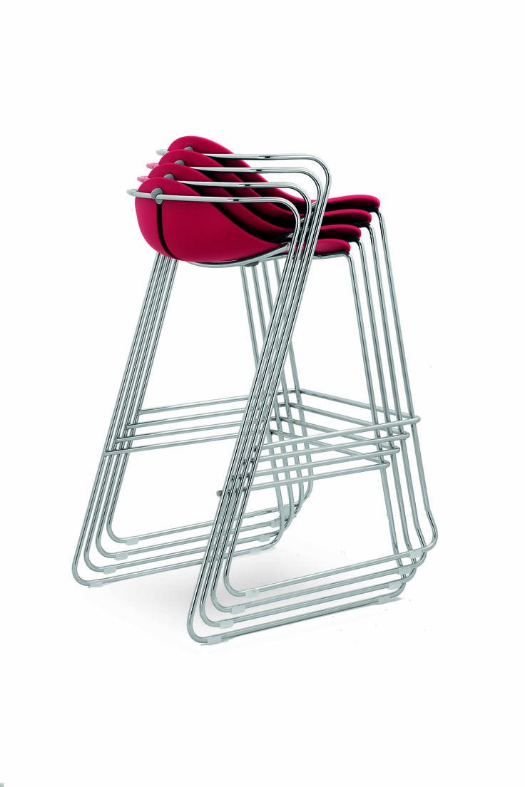 13 best bar stools images on Pinterest | Bar stools ...