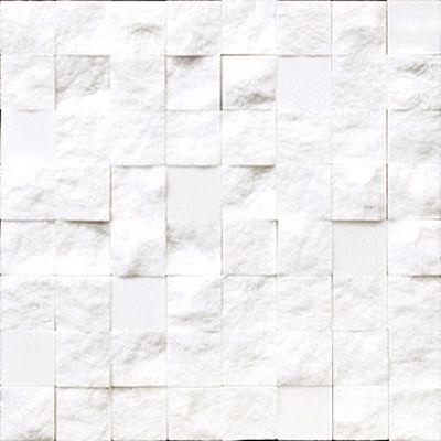Big Even White - Porcelanosa Tile