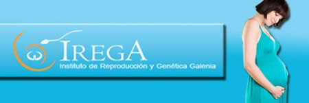 Looking group of fertility professionals? IREGA IVF Cancun launches its special IVF With Egg Donor And Gender Selection at special prices at Cancun, Mexico Center.  #IVF_With_Egg_Donor_In_Mexico
