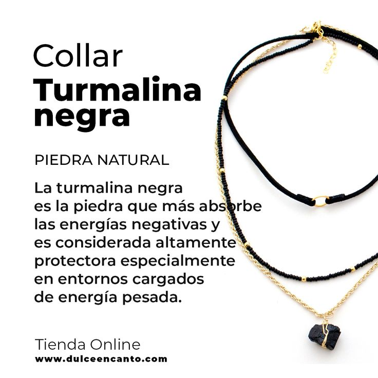 Tienda Online de Accesorios para mujer www.dulceencanto.com/ #accesorios #bisuteria #moda #collares