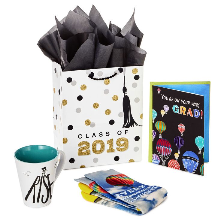 Explore your own way grad gift set grad gifts gift set
