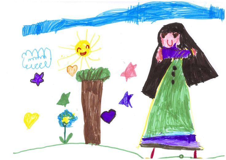 Il tuo bambino può diventare uno dei nostri #illustrabimbi! Inviaci un suo disegno aquintillasognidoro@gmail.com, ci inventeremo una storia con i personaggi della sua opera d'arte e poi la inseriremo come illustrazione sul nostro sito. Modalità di invio: Scanner o foto di buona qualità con nome del tuo bambino ed età. Quando la storia sarà pronta,+ Read More