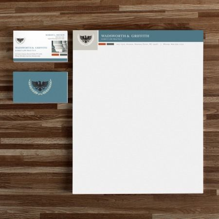 Letterhead Printing - Print Letterheads Online at UPrinting.com