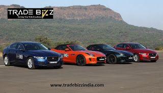 Stock Future Premium Tips | Stock Cash Tips | TradeBizz Research: Tata Motors Stock In The News - TradeBizz Research...