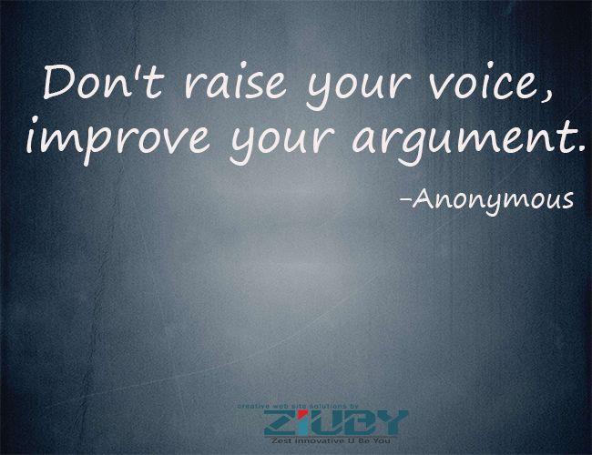 #raise #improvement By #ziuby #India #Pune #Hongkong #Bangalore #NewZealand