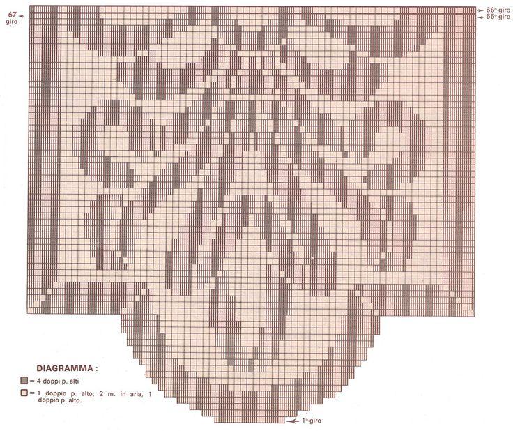 Centrotavola-schema1%20%282%29
