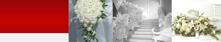 parti-esküvő-design