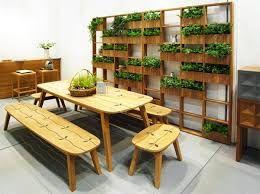 wall gardens - Google Search