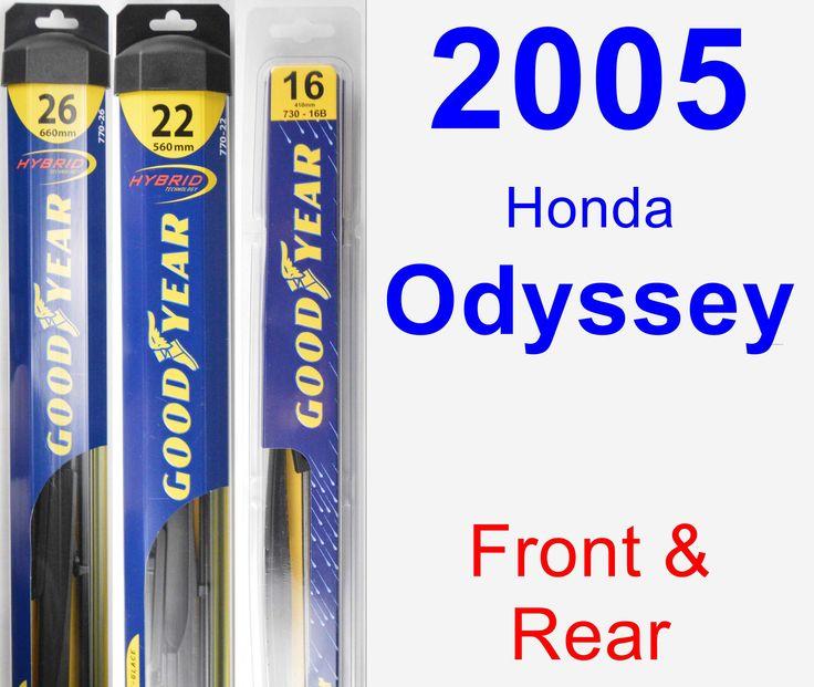 1000 ideas about 2011 Honda Odyssey on Pinterest