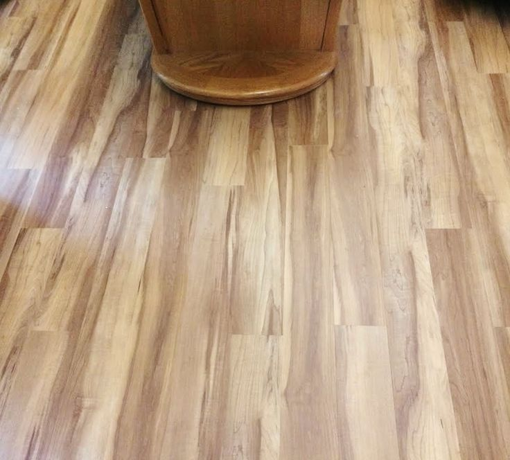 1000 images about floors on pinterest remember this for Millwood hardwood flooring